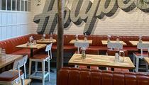 Coronavirus: fermeture des restaurants à Paris, le jour d'après