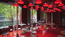 Gros Bao, réjouissante cuisine chinoise