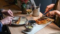 Paris: que valent vraiment les nouvelles tables de la rentrée?
