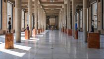 Couvre-feu: 5 idées de sorties à Paris avant 21h