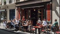 Nos 20 restaurants préférés à Paris pour profiter de la réouverture