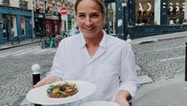 Carnet de réservation: les 40 ouvertures de restaurants les plus attendues à Paris