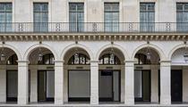 Les nouvelles galeries en vogue dans le quartier du Louvre