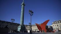 Paris: le «Frenchic» atoujours la cote