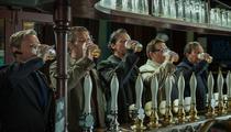 Une soirée gratuite pour percer les mystères de la bière à Paris
