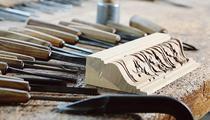 Journées européennes des métiers d'art: notre sélection à Paris et en Île-de-France