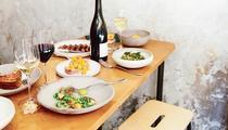 Les meilleures tables du II<sup>e</sup> arrondissement de Paris