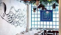 Que valent les restaurants de Tomy Gousset à Paris?