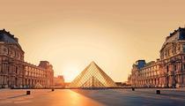 Lollapalooza, cinéma Paradiso, vide-dressing: les sorties du week-end à Paris