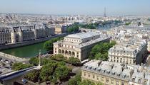 Les nouveaux lieux de la rentrée 2019 à Paris