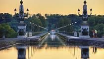 Sept escapades au vert dans les environs de Paris