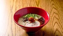 Les 5 nouveaux restaurants japonais à Paris
