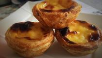 Pastéis de nata, porto, bacalhau: les 5 nouvelles adresses portugaises à Paris