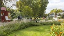 Fête des Jardins: 10 bons plans pour en profiter
