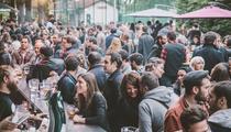 Au Trinquet, la convivialité basque à Paris