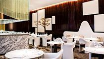 L'hôtel Prince de Galles vous invite à un dîner théâtral