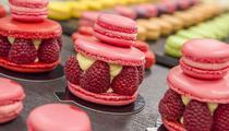 Connaissez-vous l'univers des gâteaux à Paris?