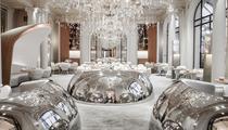 Tous au restaurant 2018: les tables à réserver à Paris