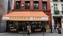 Connaissez-vous l'histoire des restaurants parisiens?