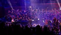 L'évènement «Hip Hop Symphonique» revient pour une troisième édition