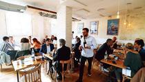 Asnières, Suresnes, Puteaux: les nouvelles tables des Hauts-de-Seine