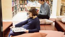 Ici, librairie généraliste indépendante à Paris