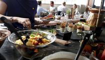 Que valent les restaurants deJulien Duboué àParis ?