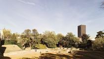 Culture: la mairie du Ve arrondissement de Paris au banc d'essai