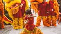 Nouvel An Chinois 2019: notre sélection de sorties à Paris