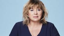 Michèle Bernier: ses adresses à Paris IX<sup>e</sup>