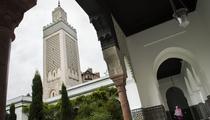 Connaissez-vous le patrimoine moyen-oriental de Paris?