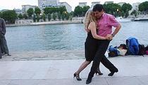 Les meilleures escales des bords de Seine<br/>