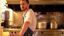 Les Anglais mettent le feu aux cuisines parisiennes<br/>