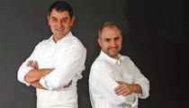 Desnoyer/Le Bourdonnec: le match des bouchers stars