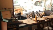 Cuisine Locatelli et Fratelli