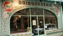 La Boissonnerie