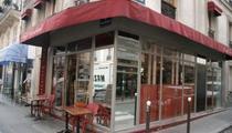Café Constant