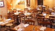 Le Châlet de Neuilly