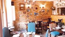 Restaurant Yara