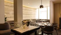Alan Geaam Restaurant