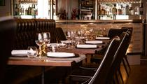 Restaurant l'Arcane