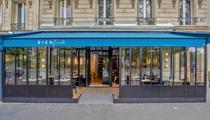 Restaurant Bien Ficelé
