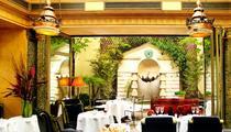Le Restaurant l'Hôtel
