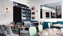 Café Pinson 2