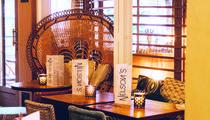 Restaurant Nelson's