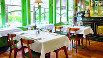 Restaurant Phébé