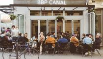 BBP Canal