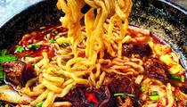 Restaurant Tran Tran Zai