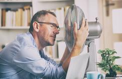 Canicule: comment rester au frais chez soi sans clim?