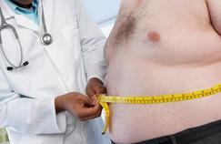 Cancer du foie: perdre du poids pour réduire le risque
